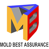 Mold Best Assurance Co.,Ltd